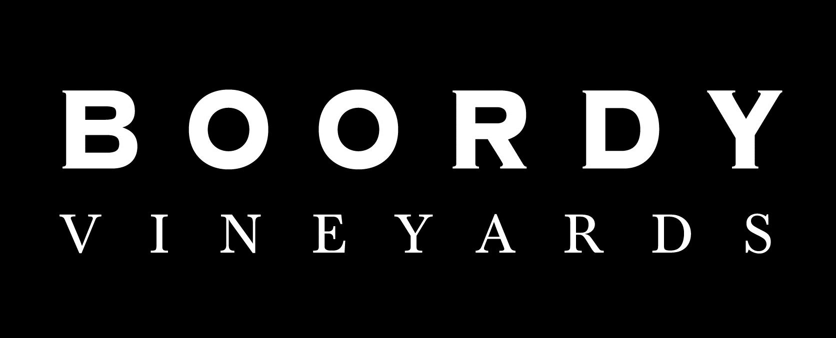 Boordy-logotype_cropped