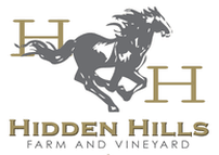 Hidden Hills Farm and Valley