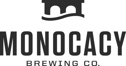 Monocacy Brewing Company