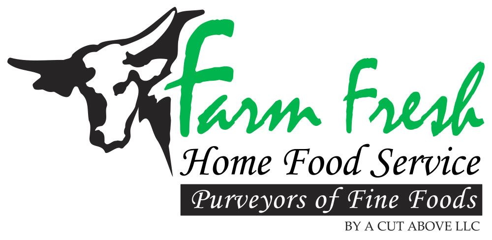 FarmFresh Home Food Service