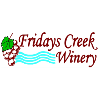 fridays creek