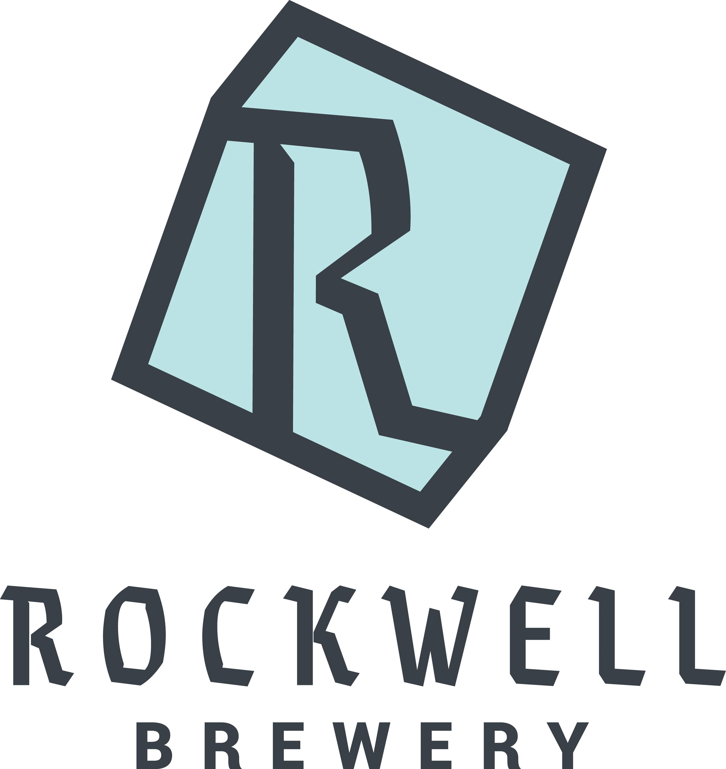 Rockwell_Main_Logo_Color