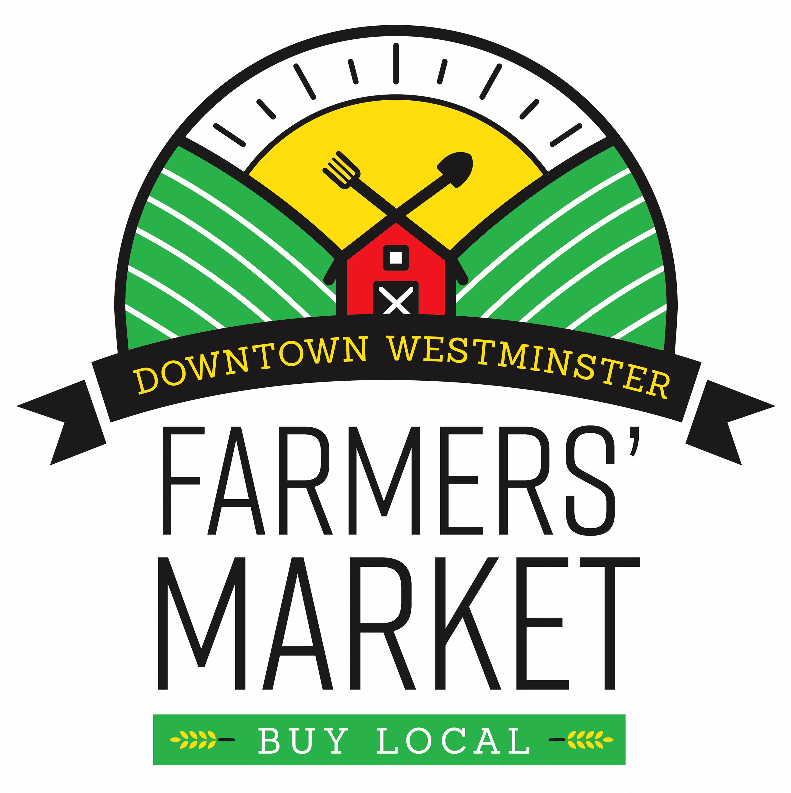Downtown Westminster Farmers&#39 Market