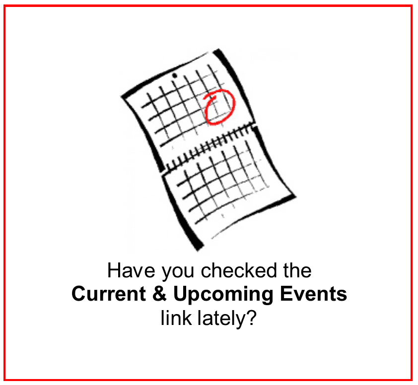 events link graphic