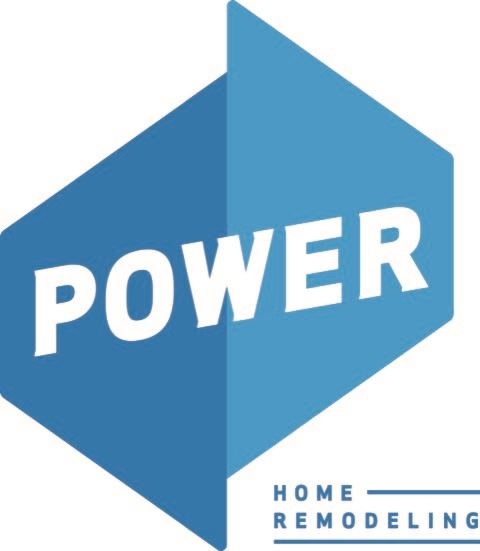 Power Home Remodel