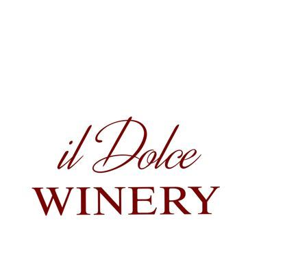 IlDolce Winery