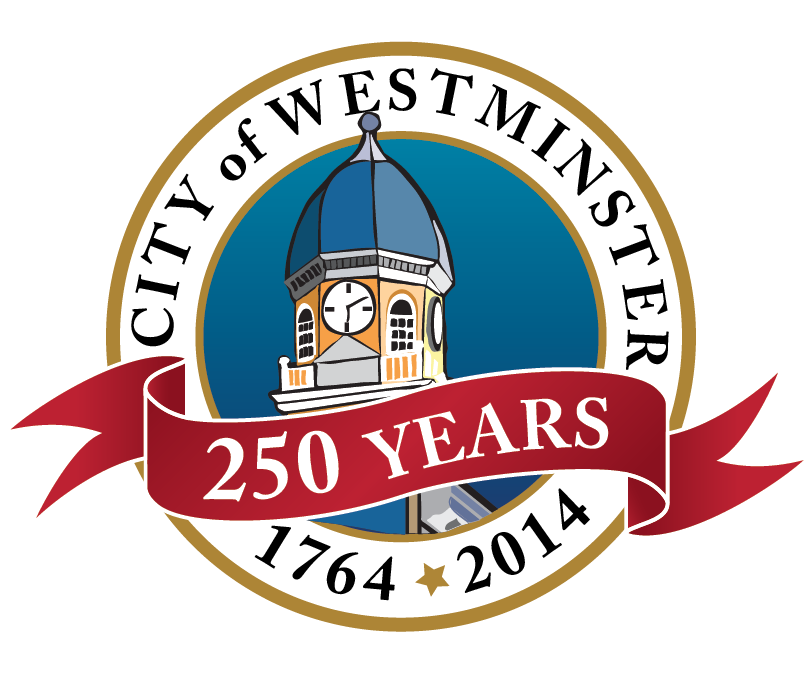 Westminster Maryland 250th anniversary
